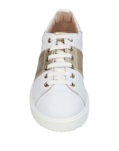 LIU •JO Sneakers Outlet Geniue Fachhändler Gutes Angebot Auslaufräumung Kostenloser Versand Authentisch günstig online JOZaWjn8
