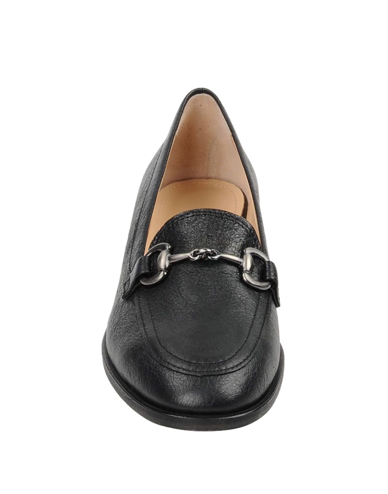 8 Mokassins Schuhe Damen  11396760BQ Heiße Schuhe Mokassins 2e69d5