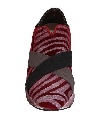 EBARRITO Sneakers Verkauf In Mode KeKdqh1W