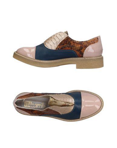 Grandes descuentos últimos zapatos Mocasín Arfango Mujer - Mocasines Arfango- 11393247MP Carne