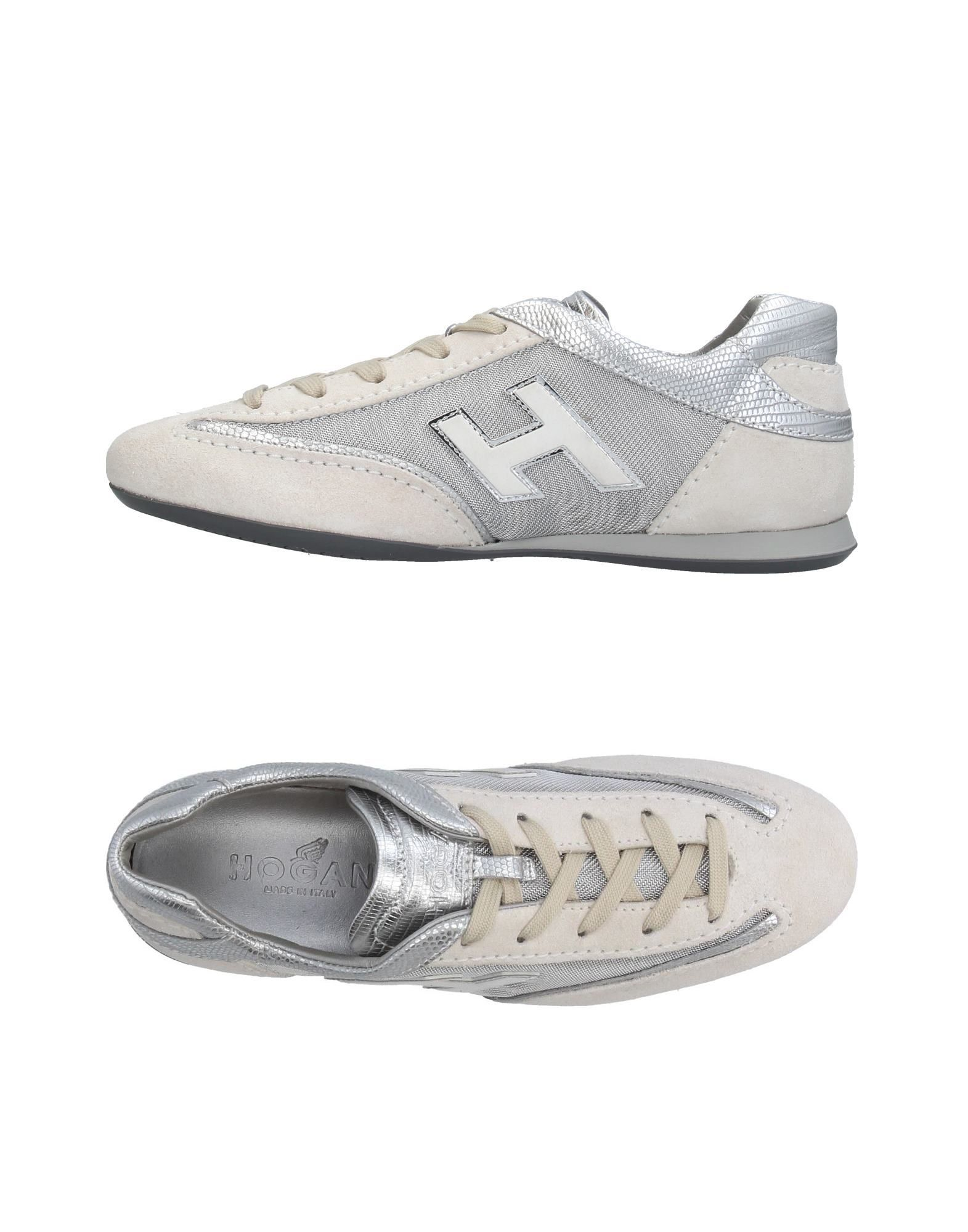 Sneakers Hogan Donna - Acquista online su