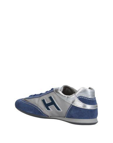 HOGAN Sneakers Austritt Ansicht InNBX3vr
