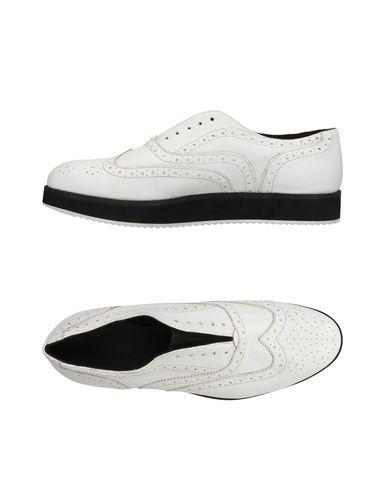 Rag & Bone Loafers   Footwear by Rag & Bone