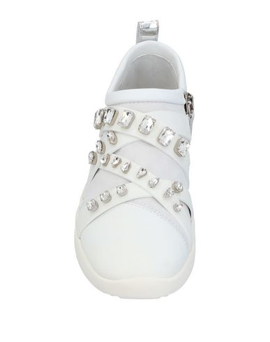 GIUSEPPE ZANOTTI Sneakers ZANOTTI GIUSEPPE DESIGN 6RxwnRvXdq