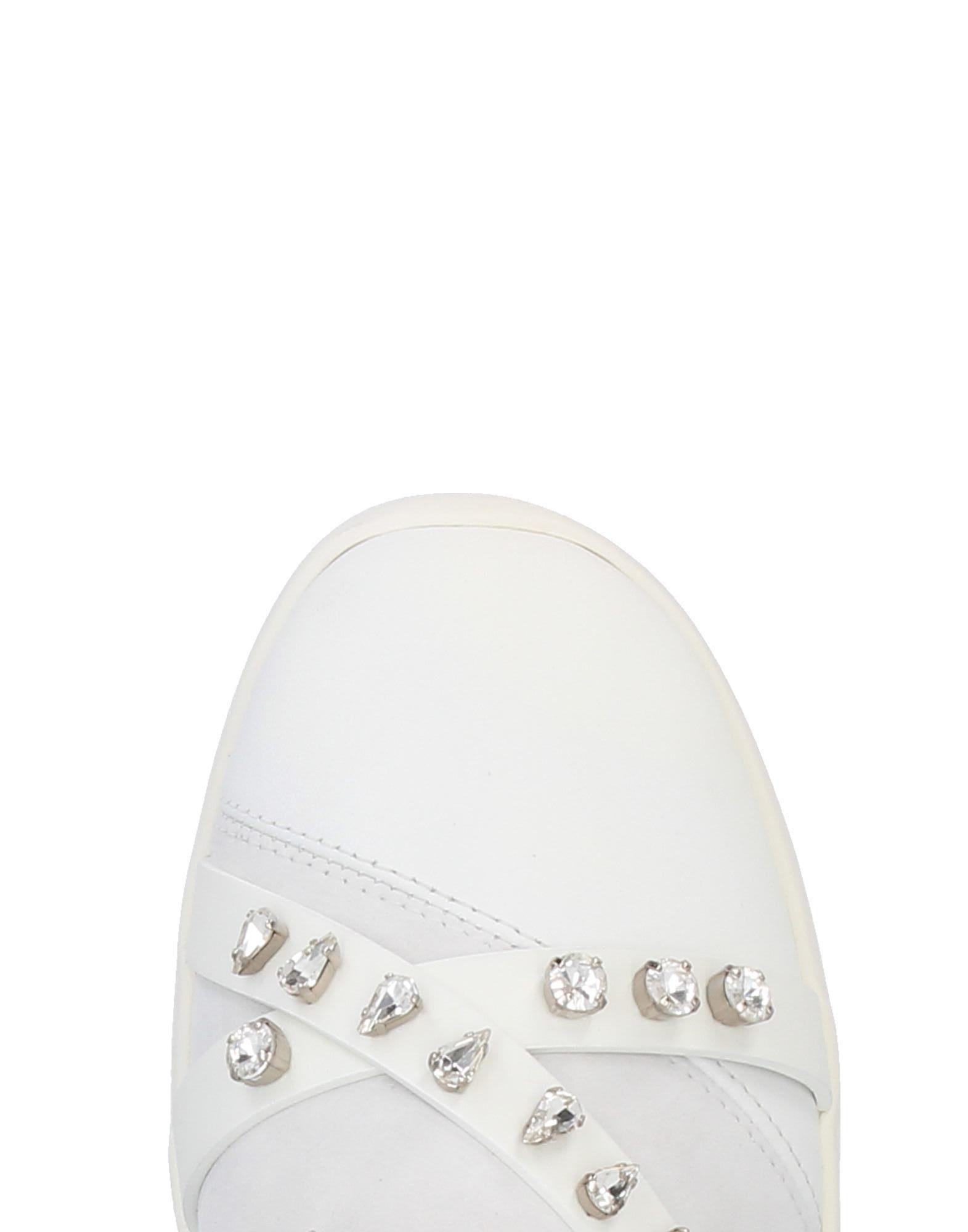 Giuseppe Zanotti Sneakers Damen  11396829VH 11396829VH  Beliebte Schuhe 1313df