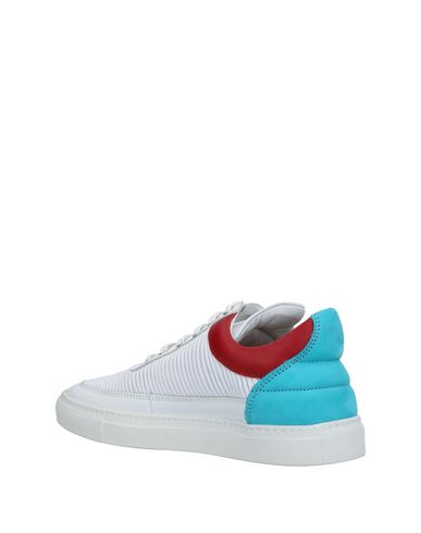 PIECES FILLING Sneakers FILLING PIECES qHF0vw
