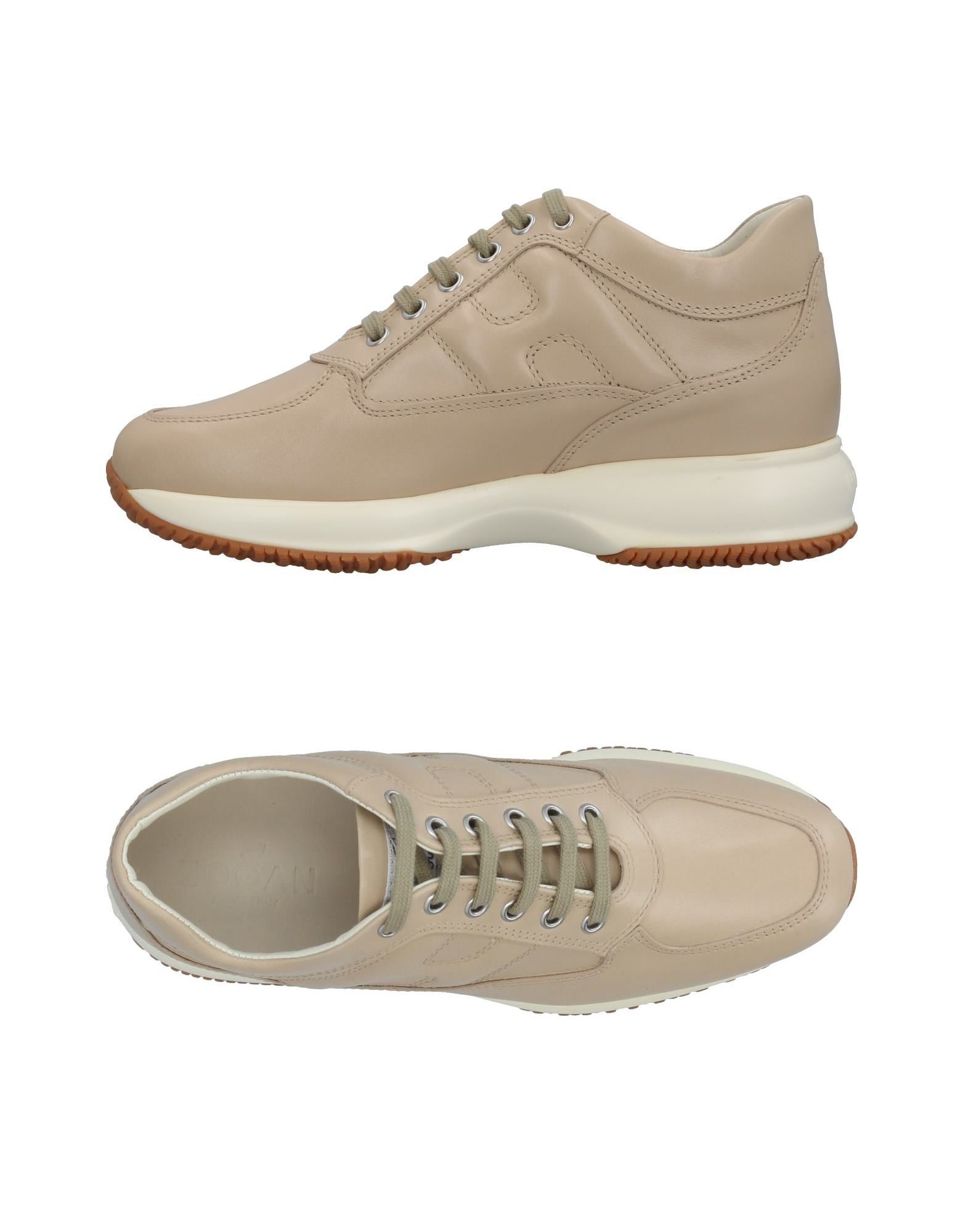 Hogan Γυναίκα - αγόρασε παπούτσια 1fe9387a604