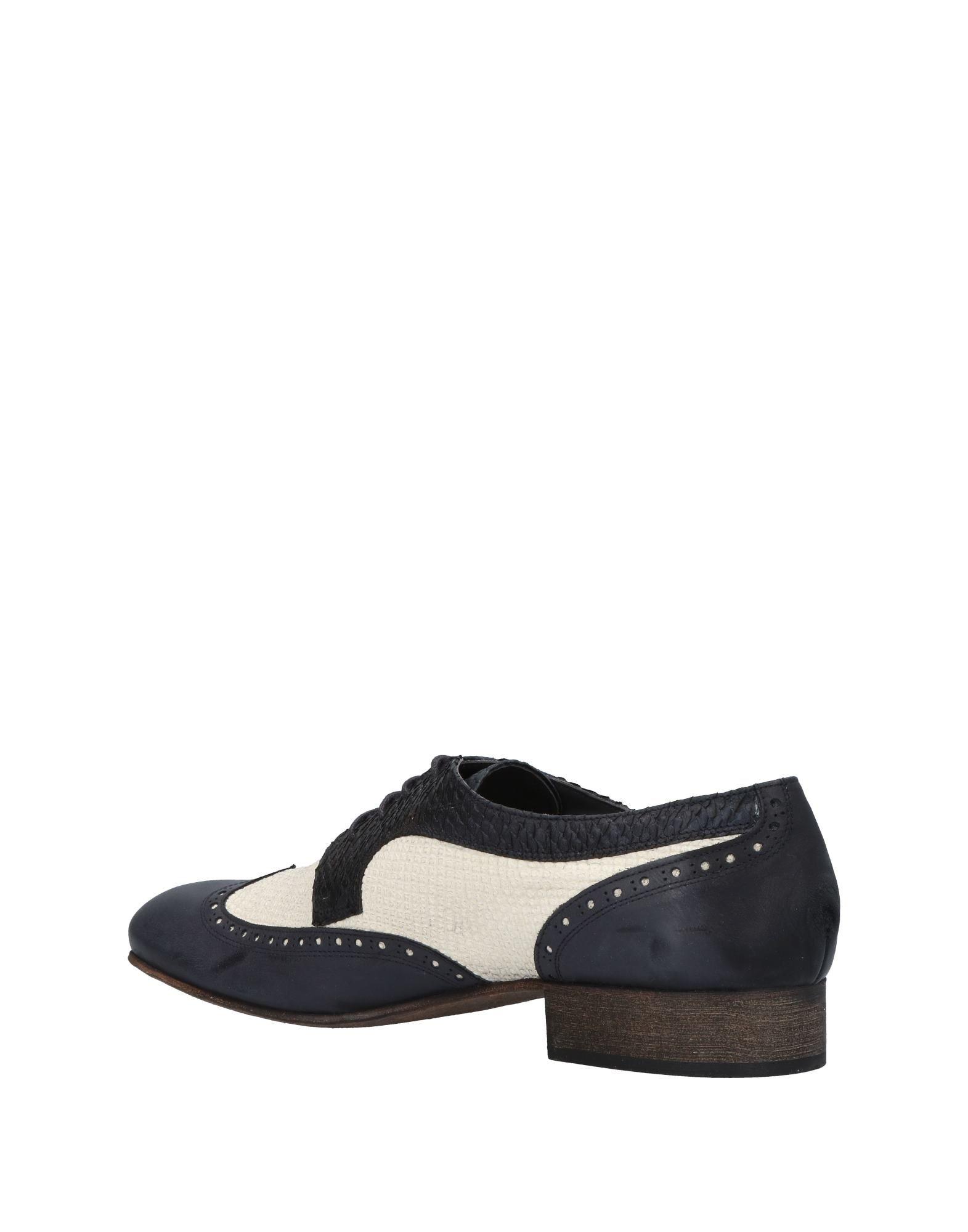 CHAUSSURES - Chaussures à lacetsHypnosi jyIJlRvA6
