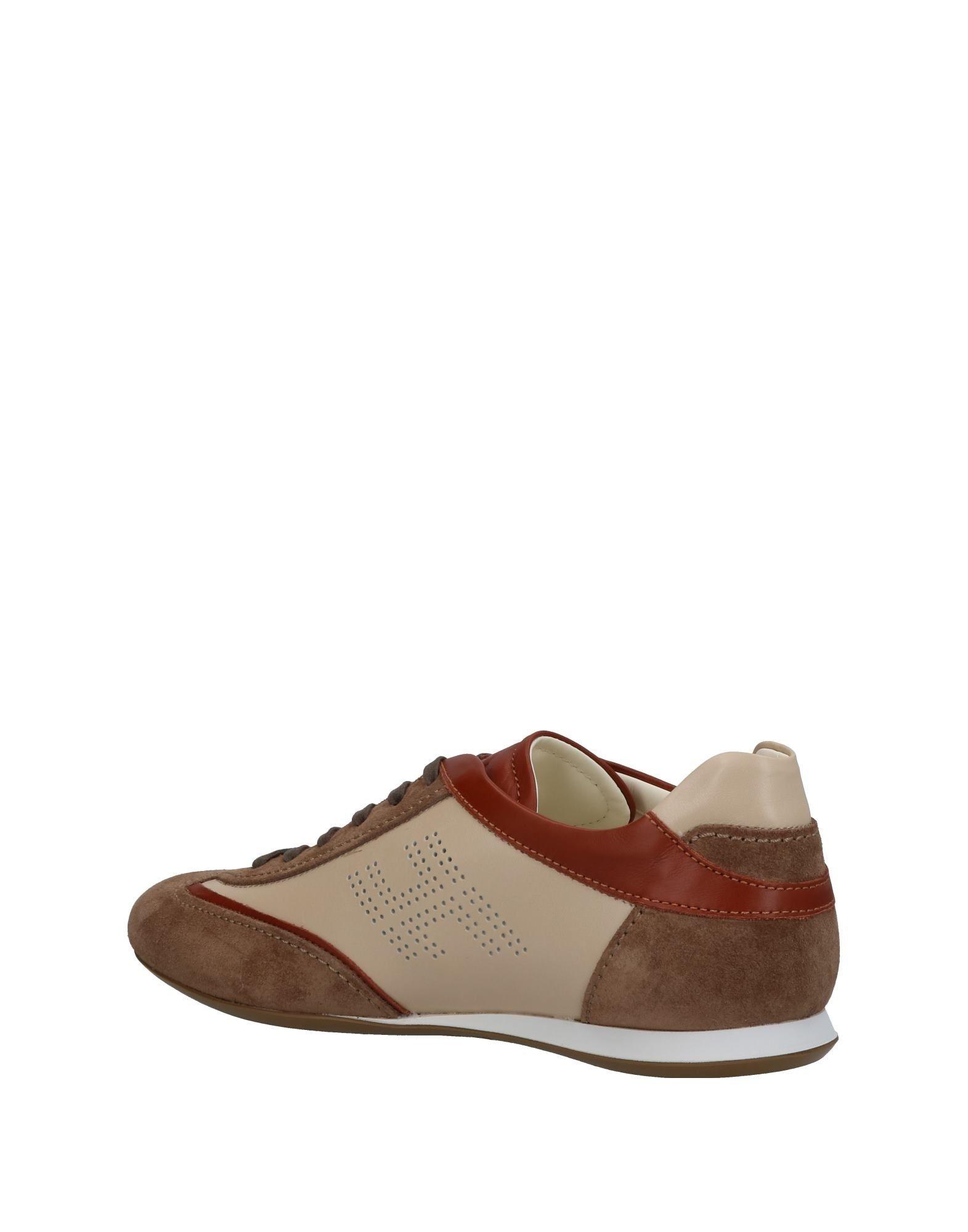 Hogan Sneakers - Men Hogan Sneakers online - on  United Kingdom - online 11396874CL c3e9a3
