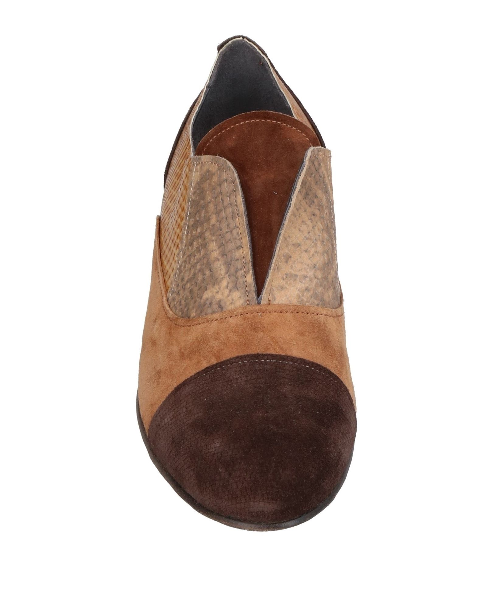 Ebarrito Mokassins Herren Heiße  11396898OB Heiße Herren Schuhe 31047e