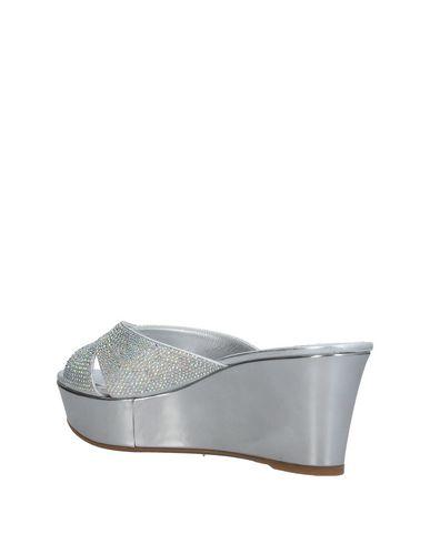 Hennes Sandal Stol samlinger billig pris opprinnelig Tygu3HV
