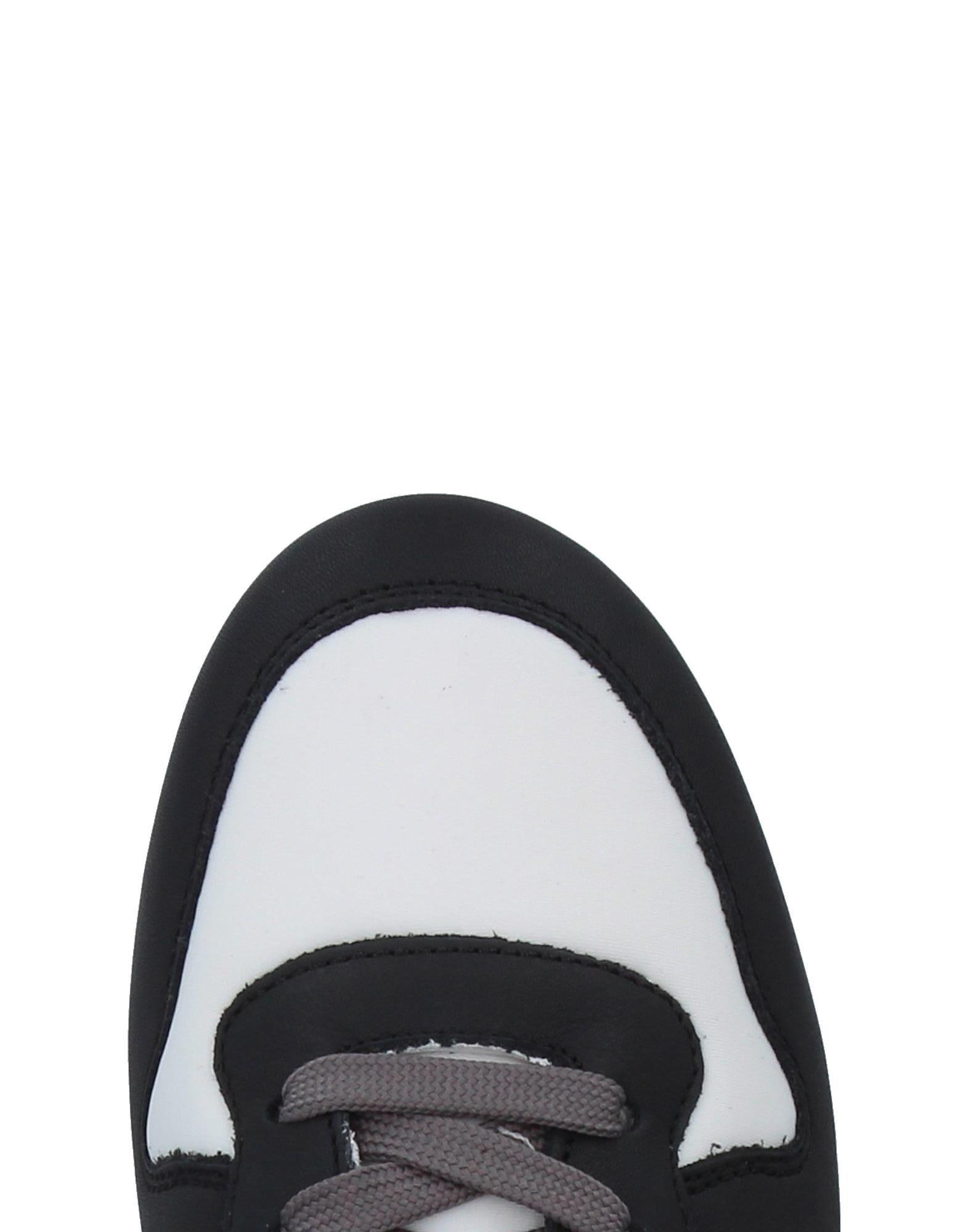 Hogan Sneakers Herren beliebte  11396907MT Gute Qualität beliebte Herren Schuhe 88d4a2