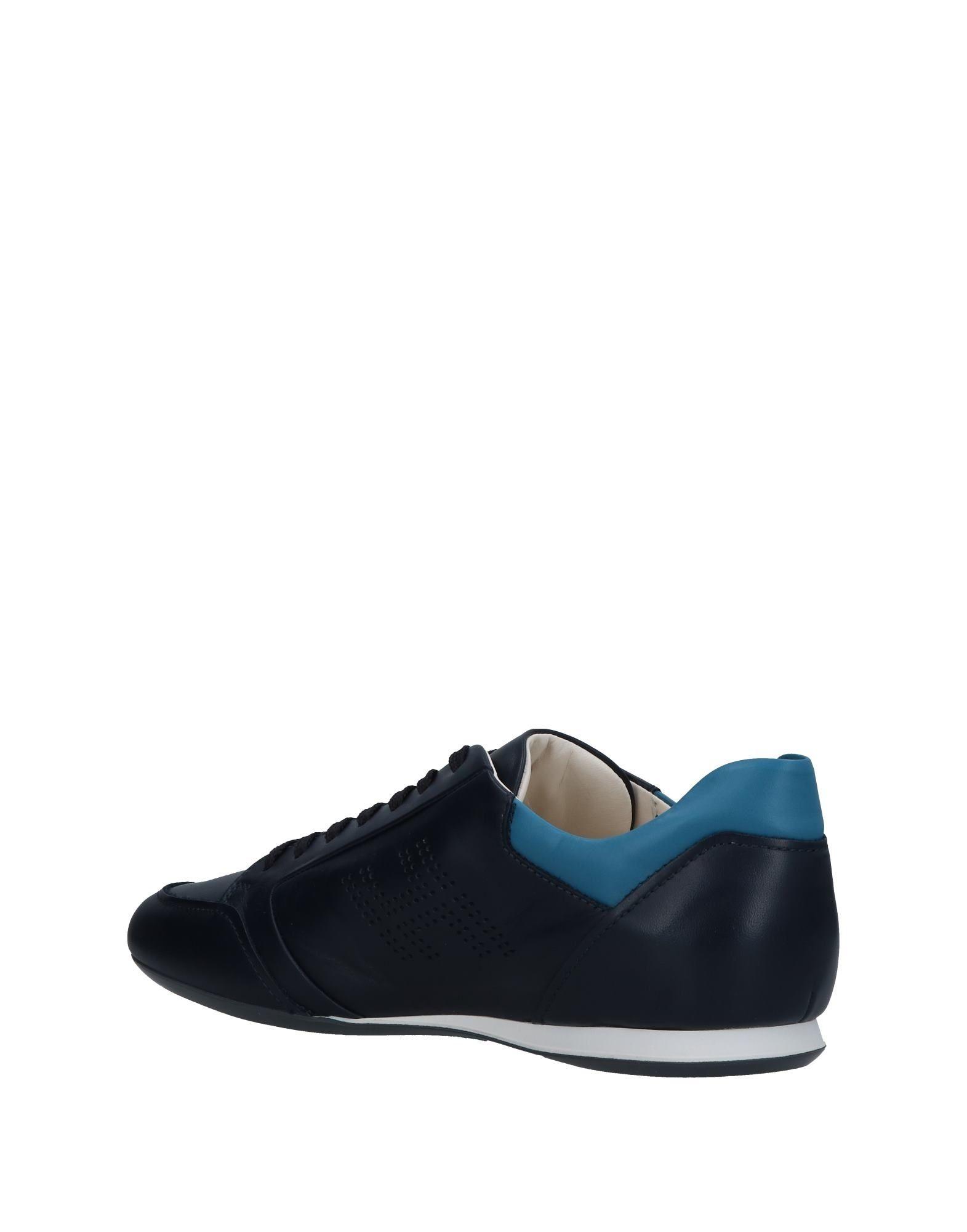 Hogan Sneakers Herren Heiße  11396914IQ Heiße Herren Schuhe 73ac9a