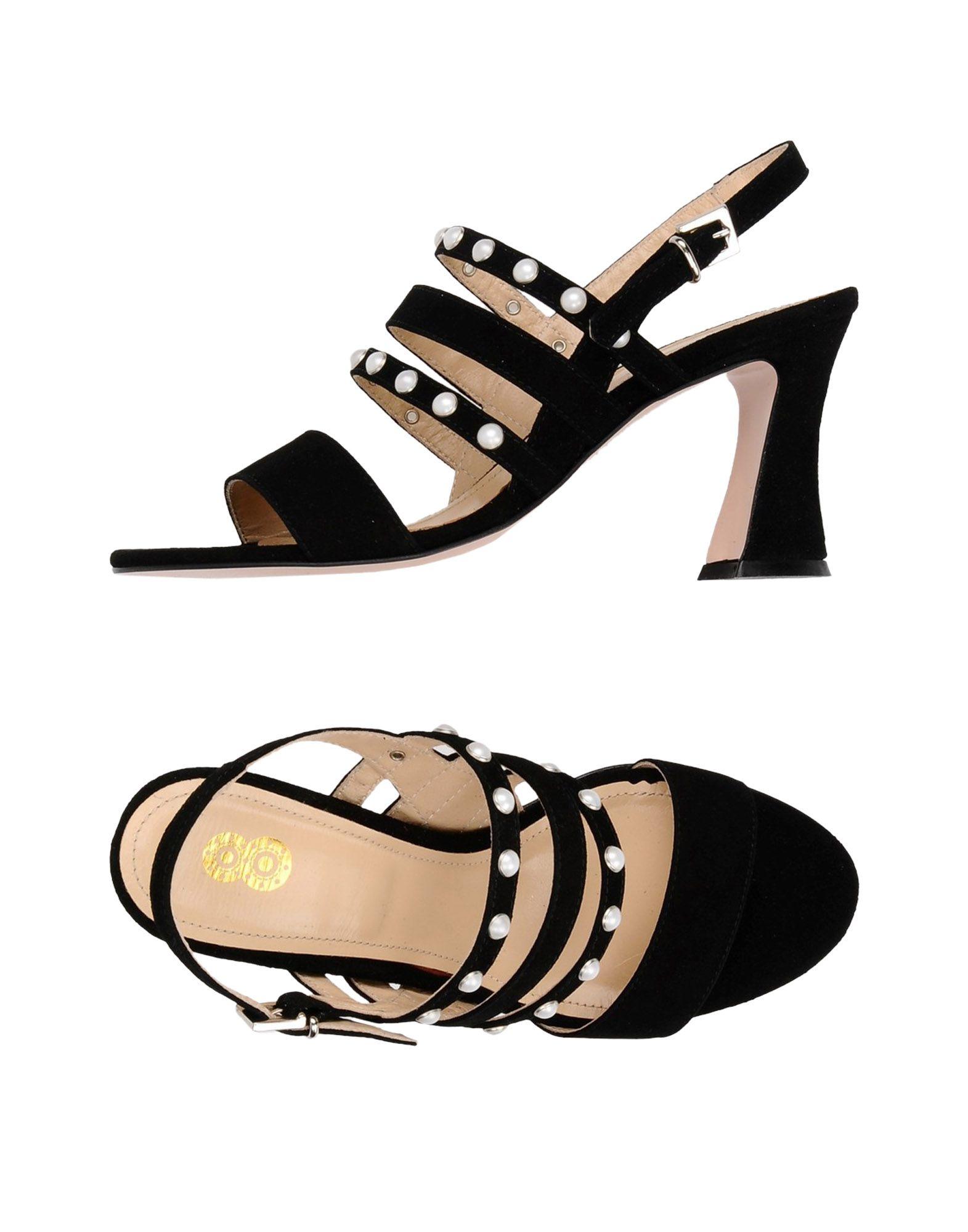 Sandali 8 Donna - Acquista online su