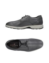 Hogan Denim Shoes For Men Online Sale