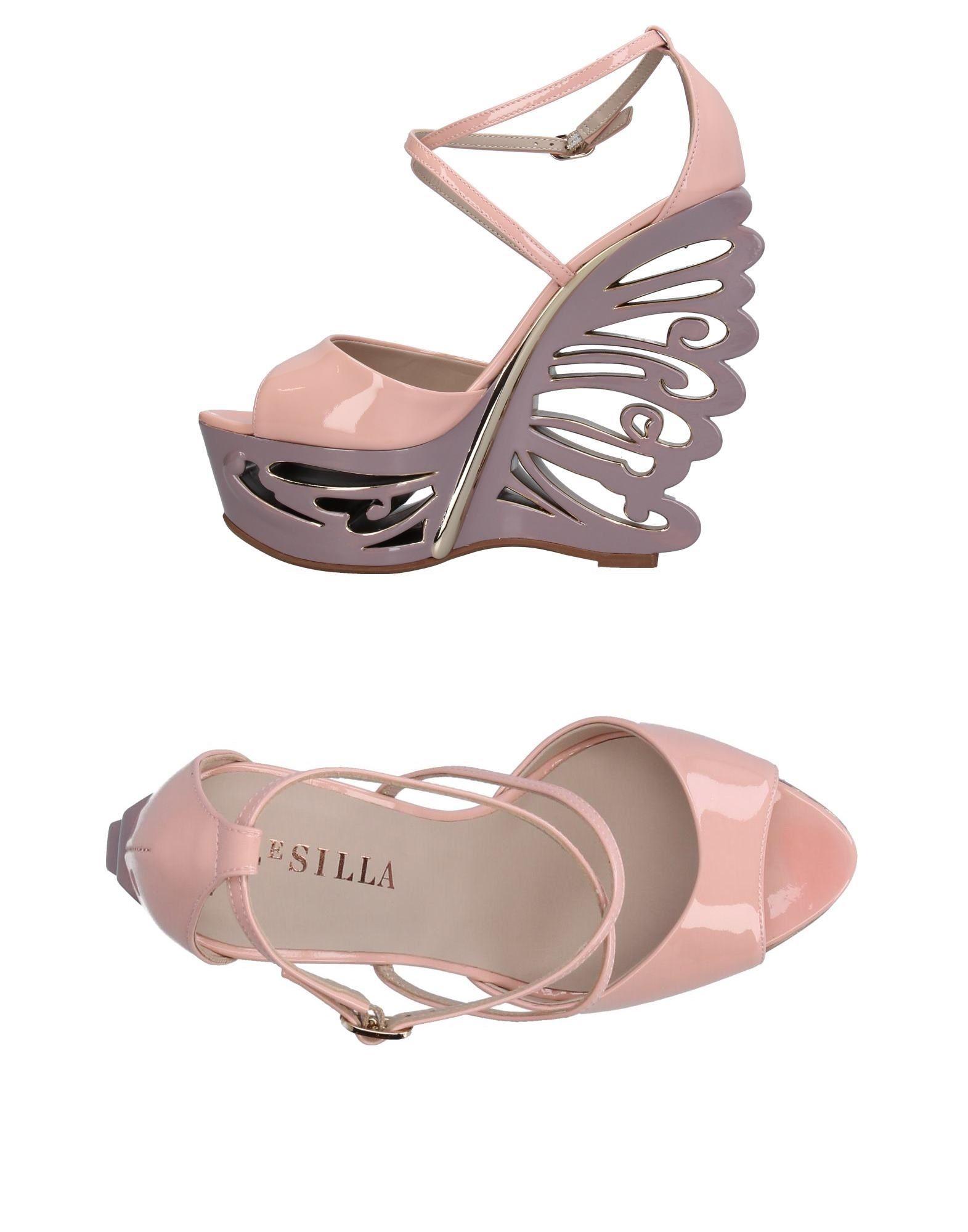 Décolleté Le Silla Donna - Acquista online su