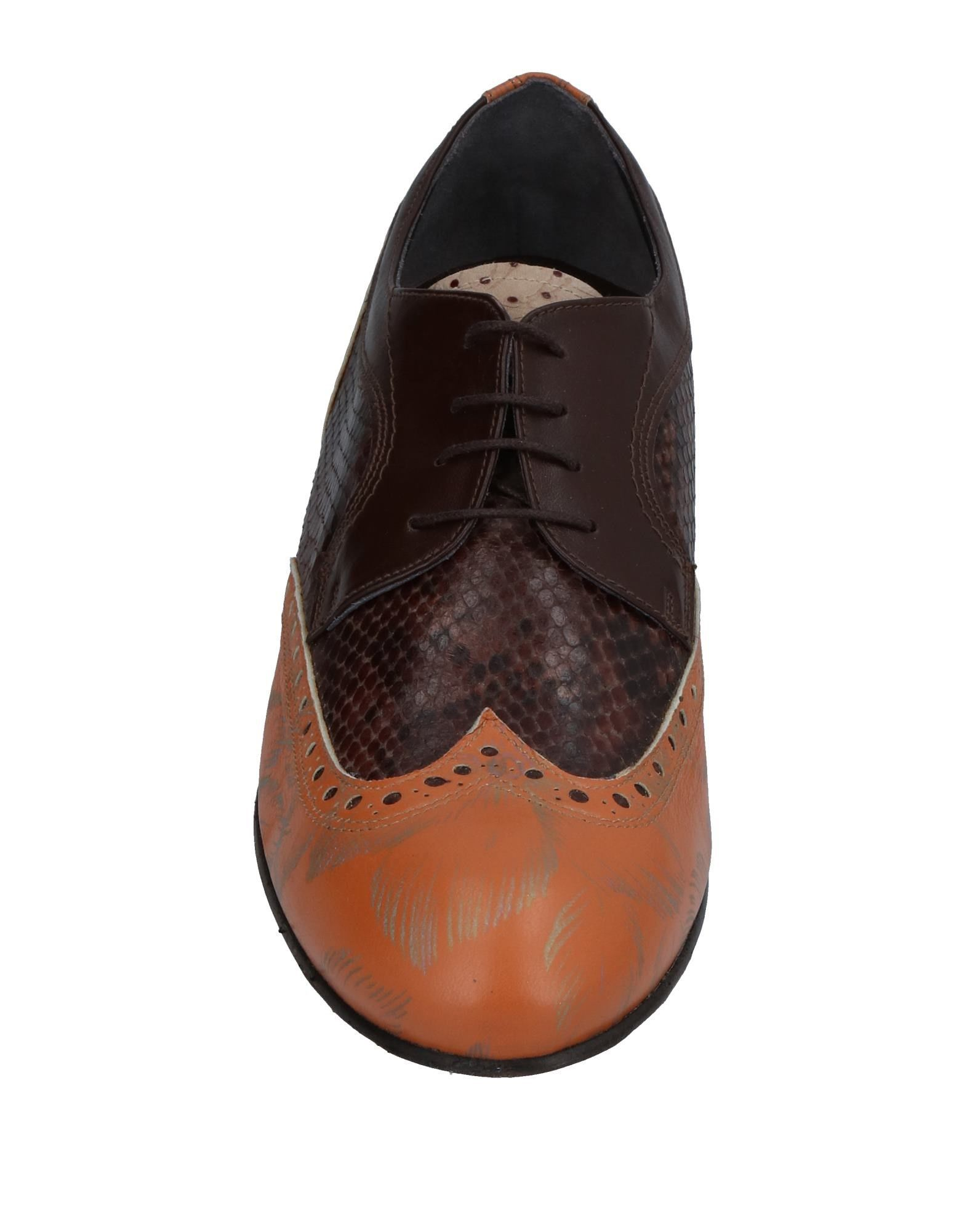 Chaussures - Costume National Tribunaux wPdwun4MH