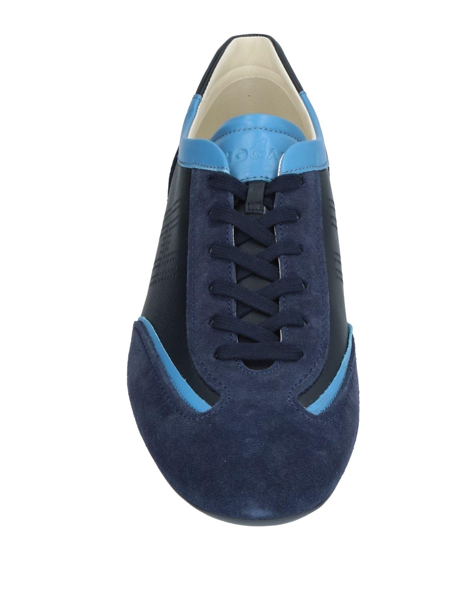 Hogan Sneakers Herren  11396940FI Gute Gute 11396940FI Qualität beliebte Schuhe 43ea27
