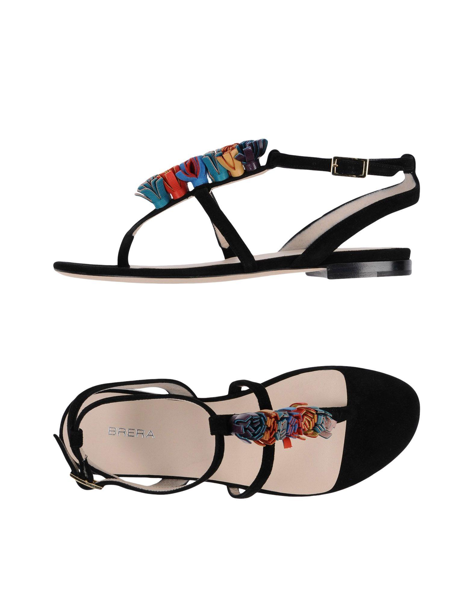 Brera Dianetten Damen  11396942KQ Gute Qualität beliebte Schuhe