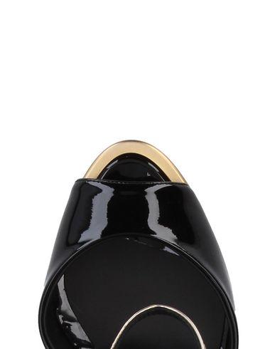 Vilje Stol Shoe utløp real pålitelig online G1rTkQ