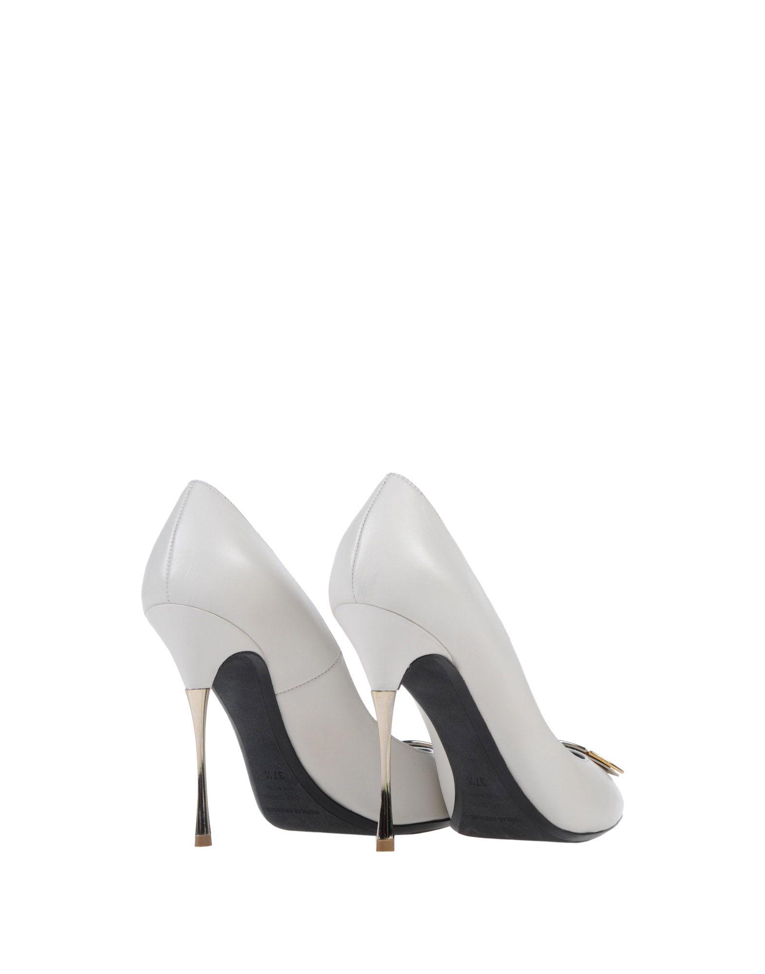 Nicholas Kirkwood Pumps Damen strapazierfähige  11396956EHGut aussehende strapazierfähige Damen Schuhe 847b64