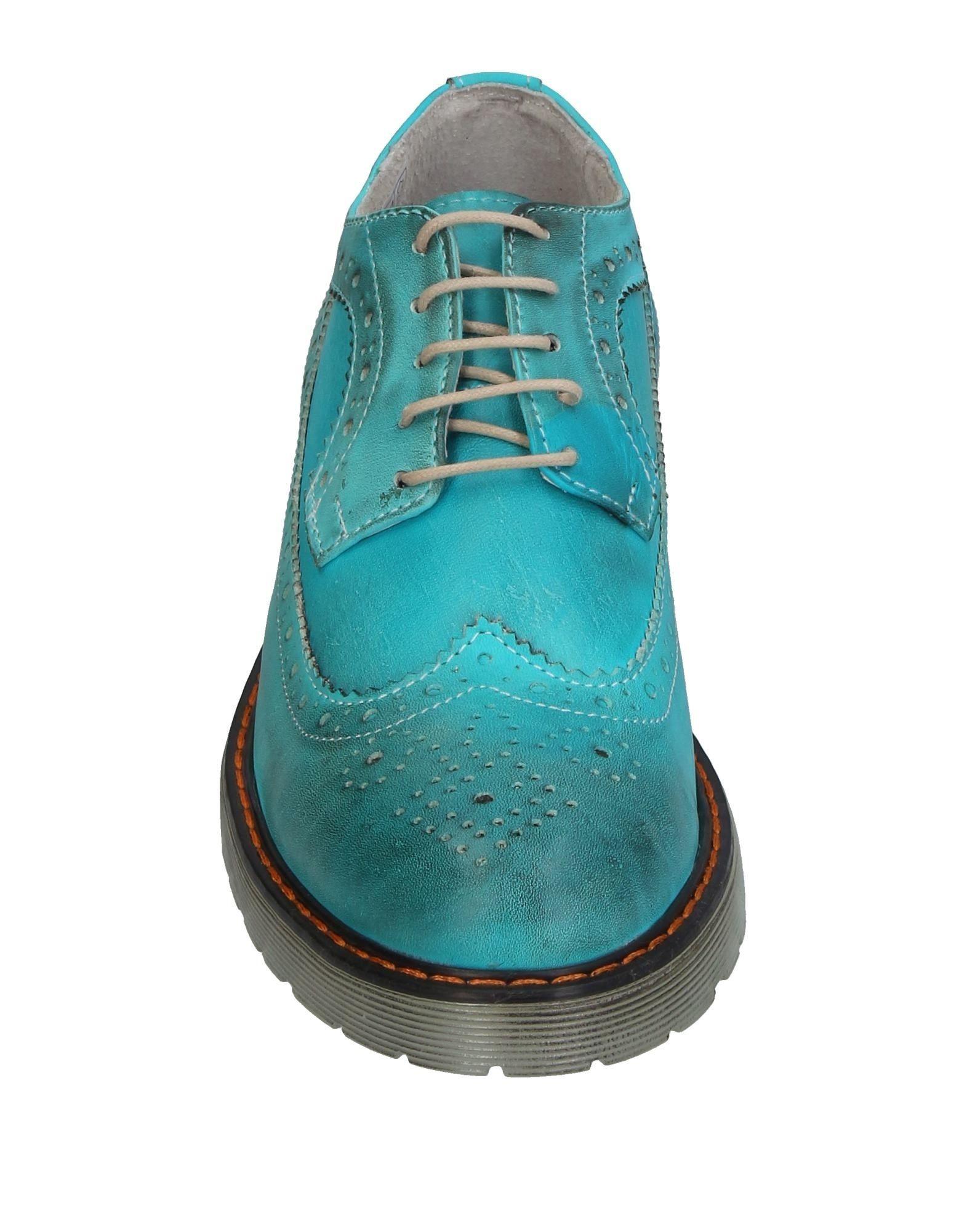Chaussures À Lacets Cantù Made In Italy Femme - Chaussures À Lacets Cantù  Made In Italy ...