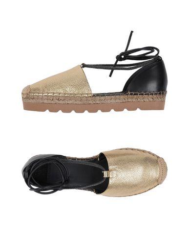 Chaussures - Espadrilles Brunello Cucinelli jkzlNWZ