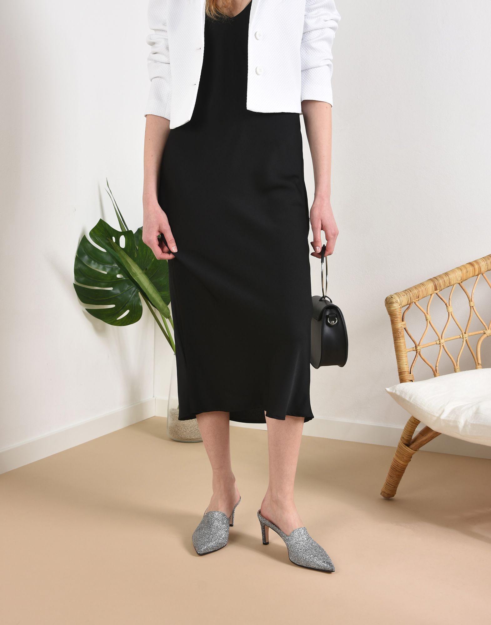 8 Pantoletten Damen  11396980SC Gute Qualität beliebte Schuhe