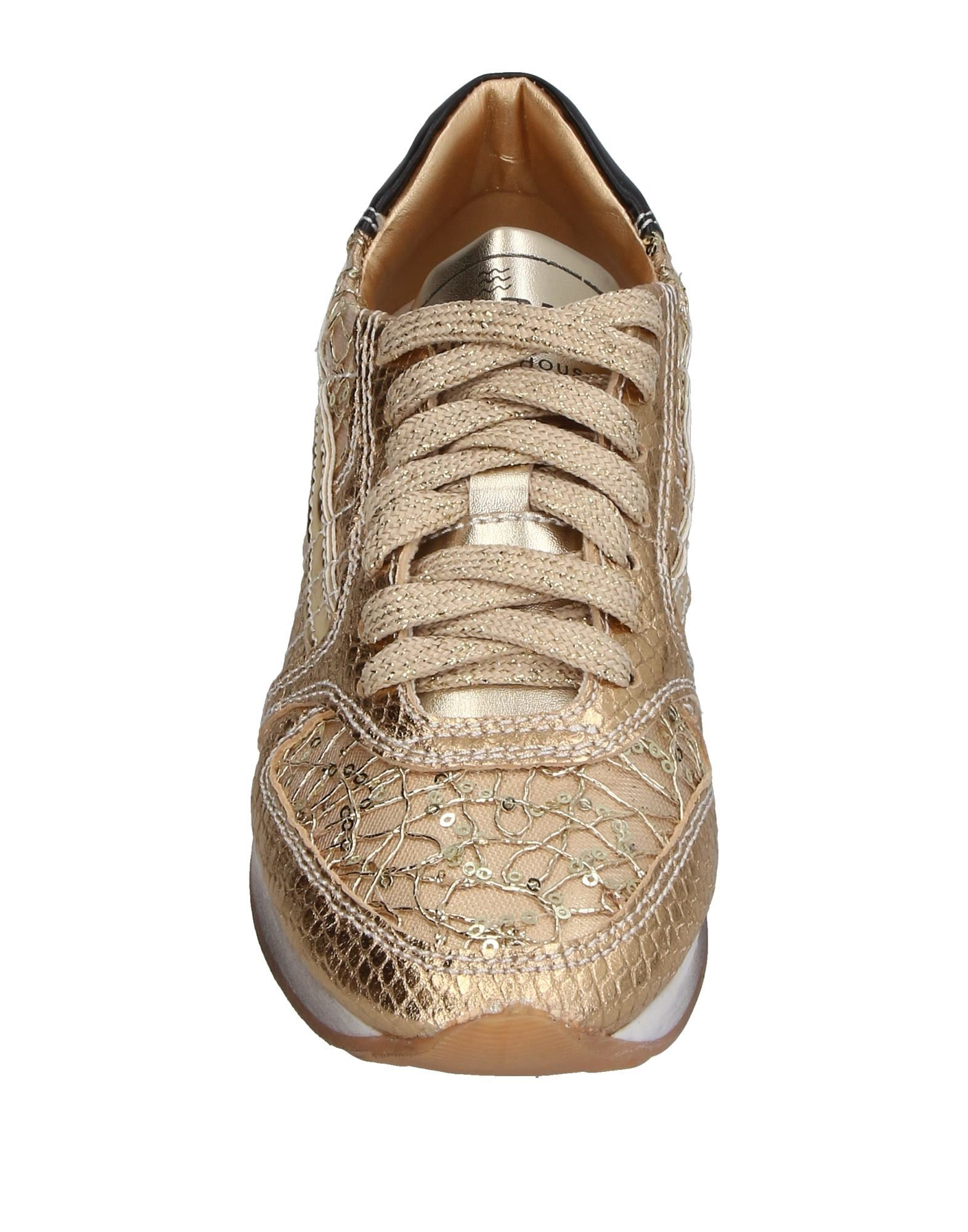 Gut um billige Damen Schuhe zu tragenPrimabase Sneakers Damen billige  11396996LF 763d37