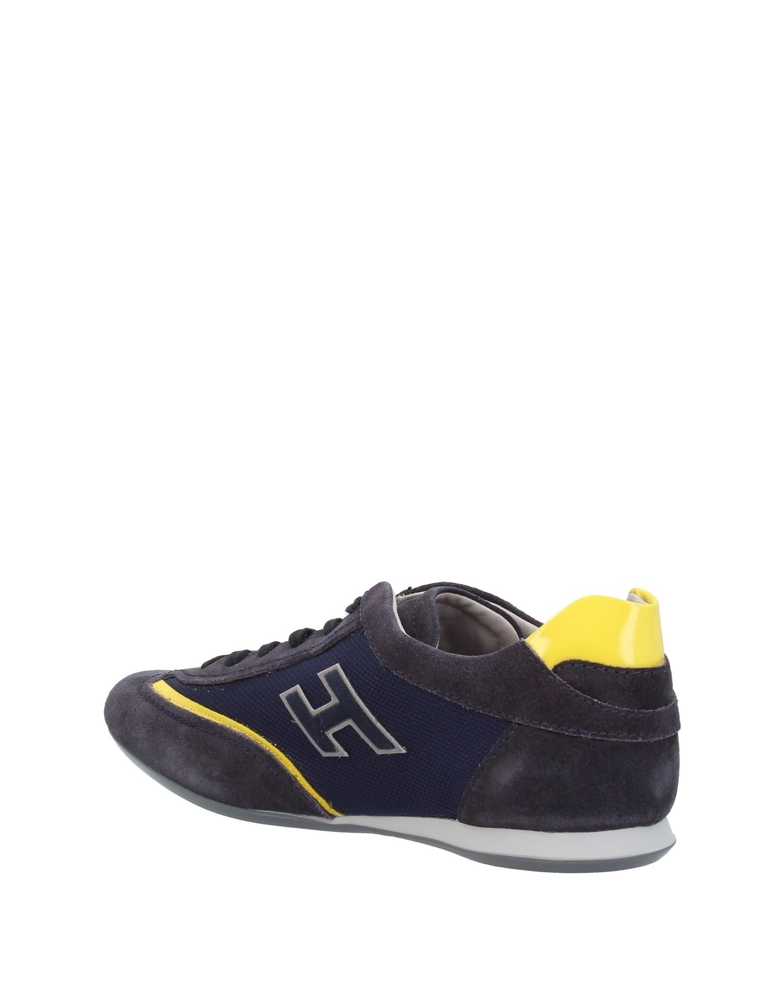 Hogan Hogan Hogan Sneakers - Men Hogan Sneakers online on  United Kingdom - 11396998TK f07244