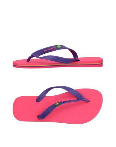 9ea67c2e90b0 Ipanema Flip Flops - Women Ipanema Flip Flops online on YOOX United ...