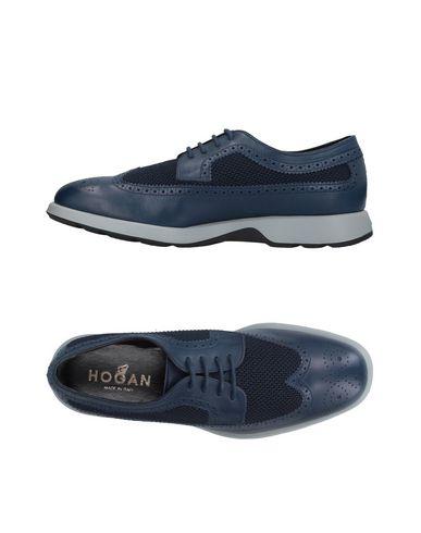 Zapatos con descuento descuento descuento Zapato De Cordones Hogan Hombre Hogan 132e4e