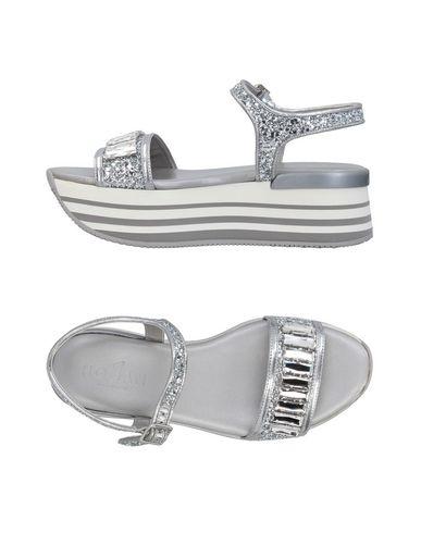hogan sandali