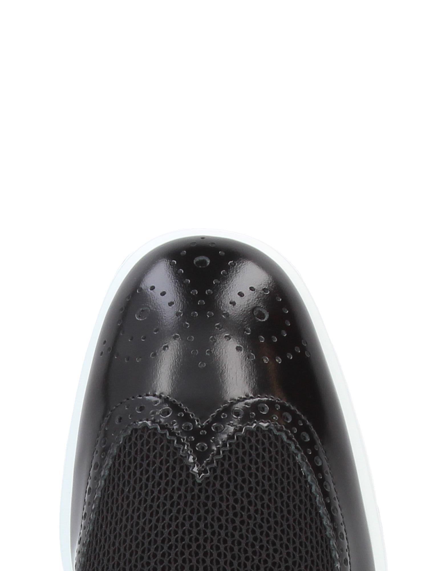Rabatt echte Schuhe Schuhe echte Hogan Sneakers Herren  11397099QA d3f7e1