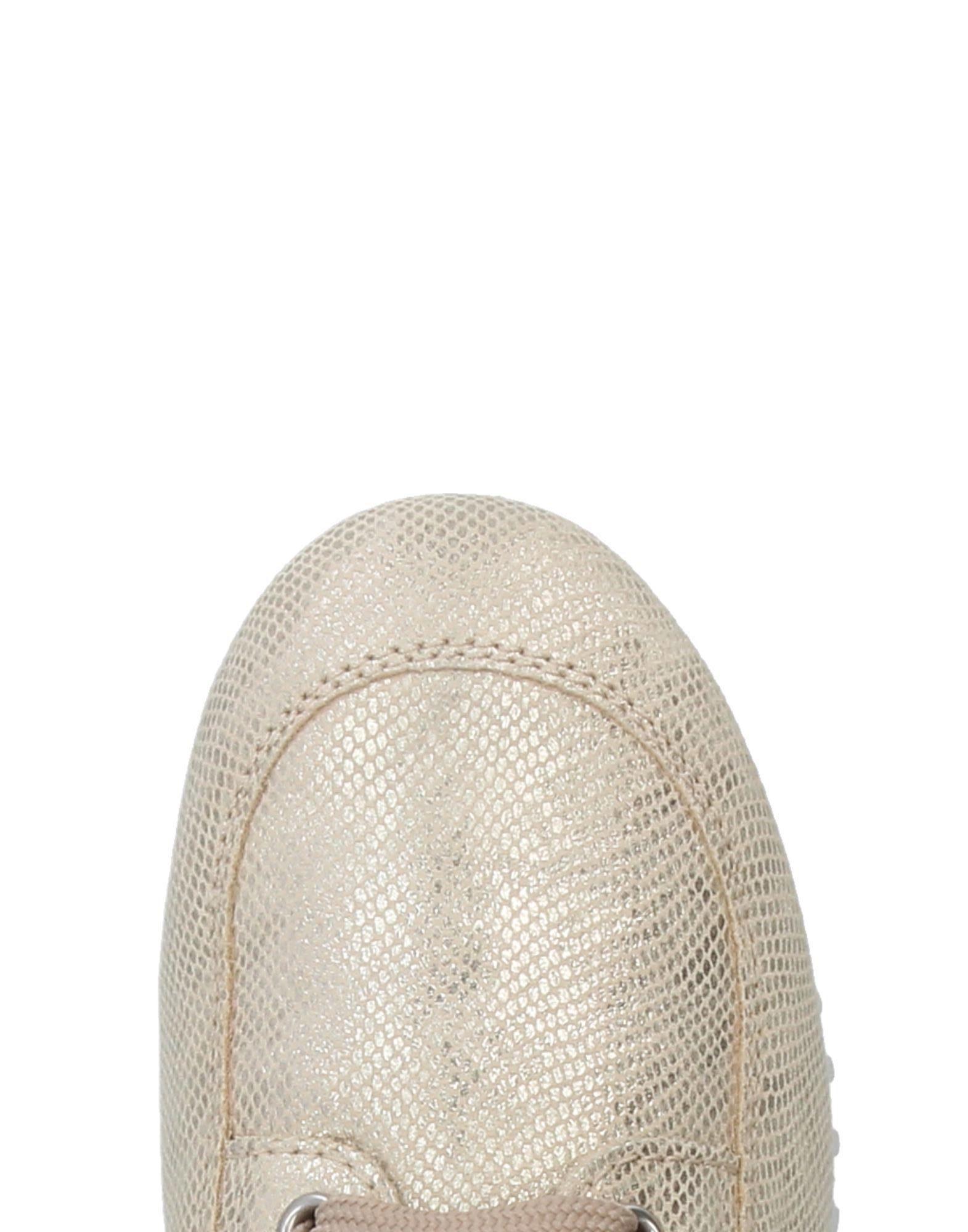 Hogan Sneakers Qualität Damen  11397120QG Gute Qualität Sneakers beliebte Schuhe 44fdde
