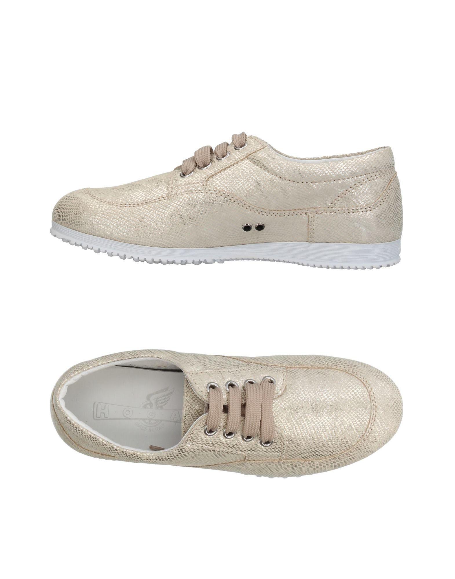 Gut um billige Damen Schuhe zu tragenHogan Sneakers Damen billige  11397120QG 2f422c