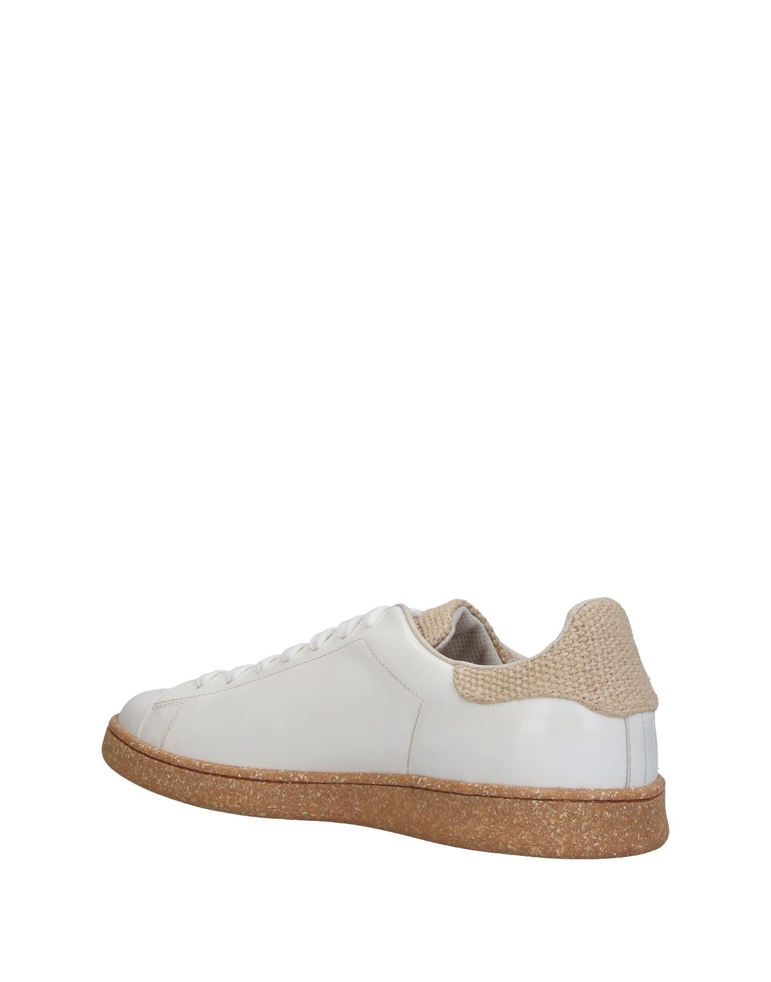Sneakers Brunello Cucinelli Homme - Sneakers Brunello Cucinelli sur