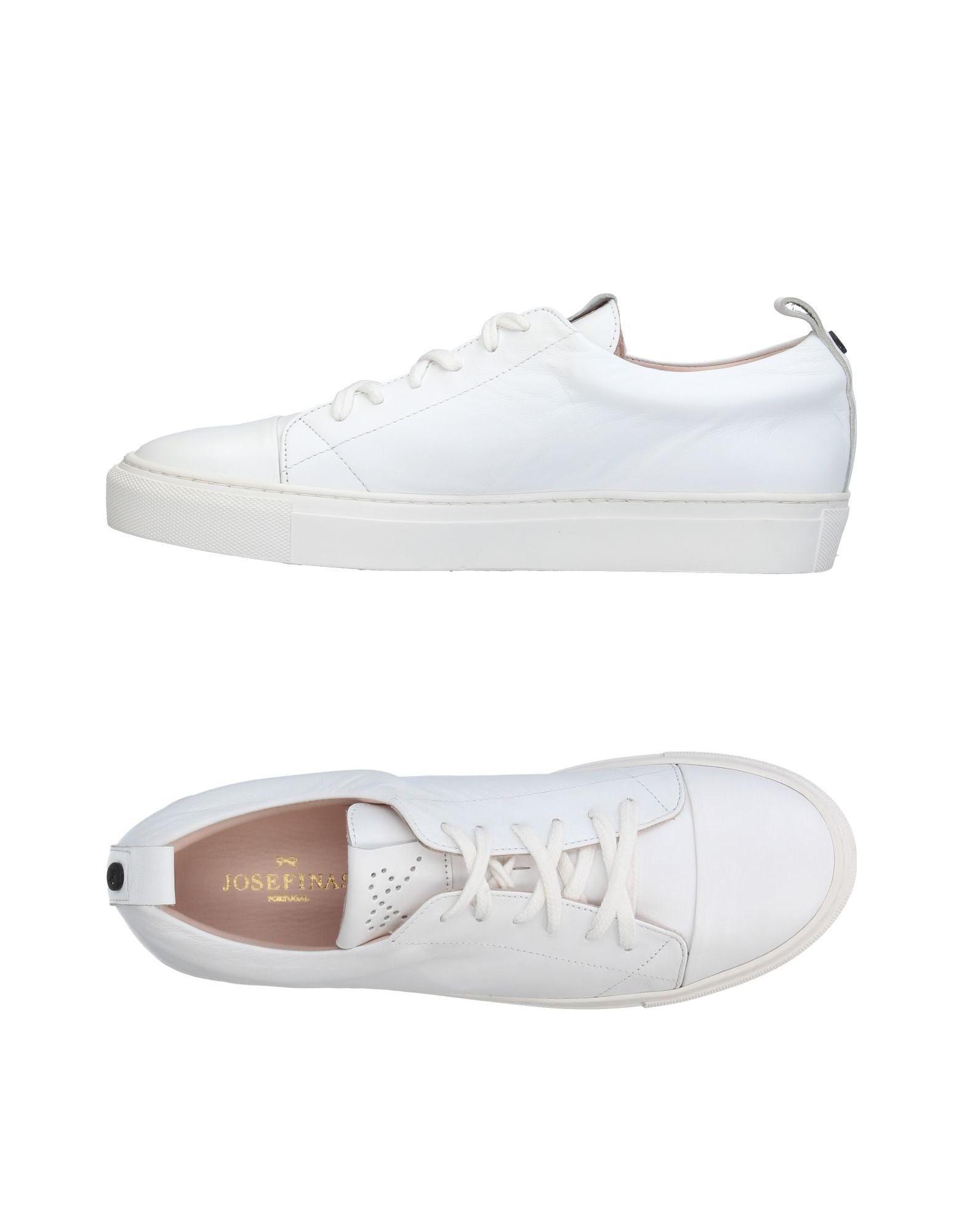 Josefinas Sneakers Damen  11397141OF Gute Qualität beliebte Schuhe