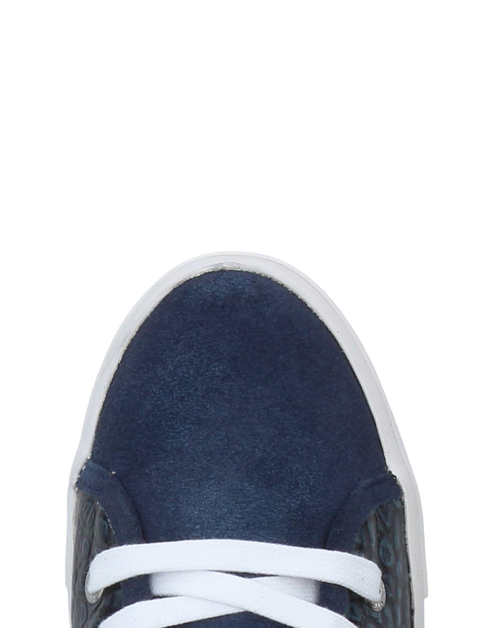 Sneakers Vicini Tapeet Femme - Sneakers Vicini Tapeet sur