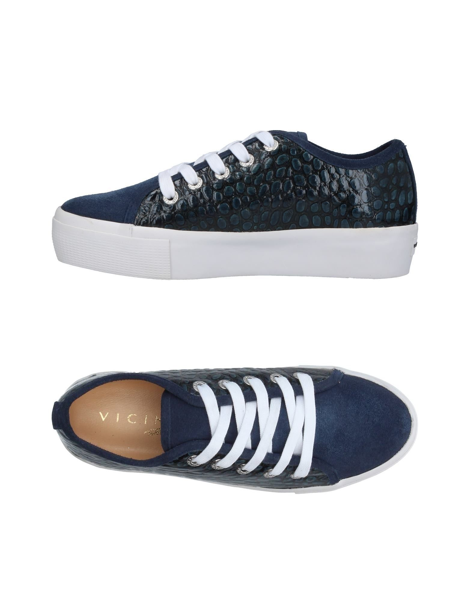 Sneakers Vicini Tapeet Tapeet Vicini Donna - 11397143AI 335054