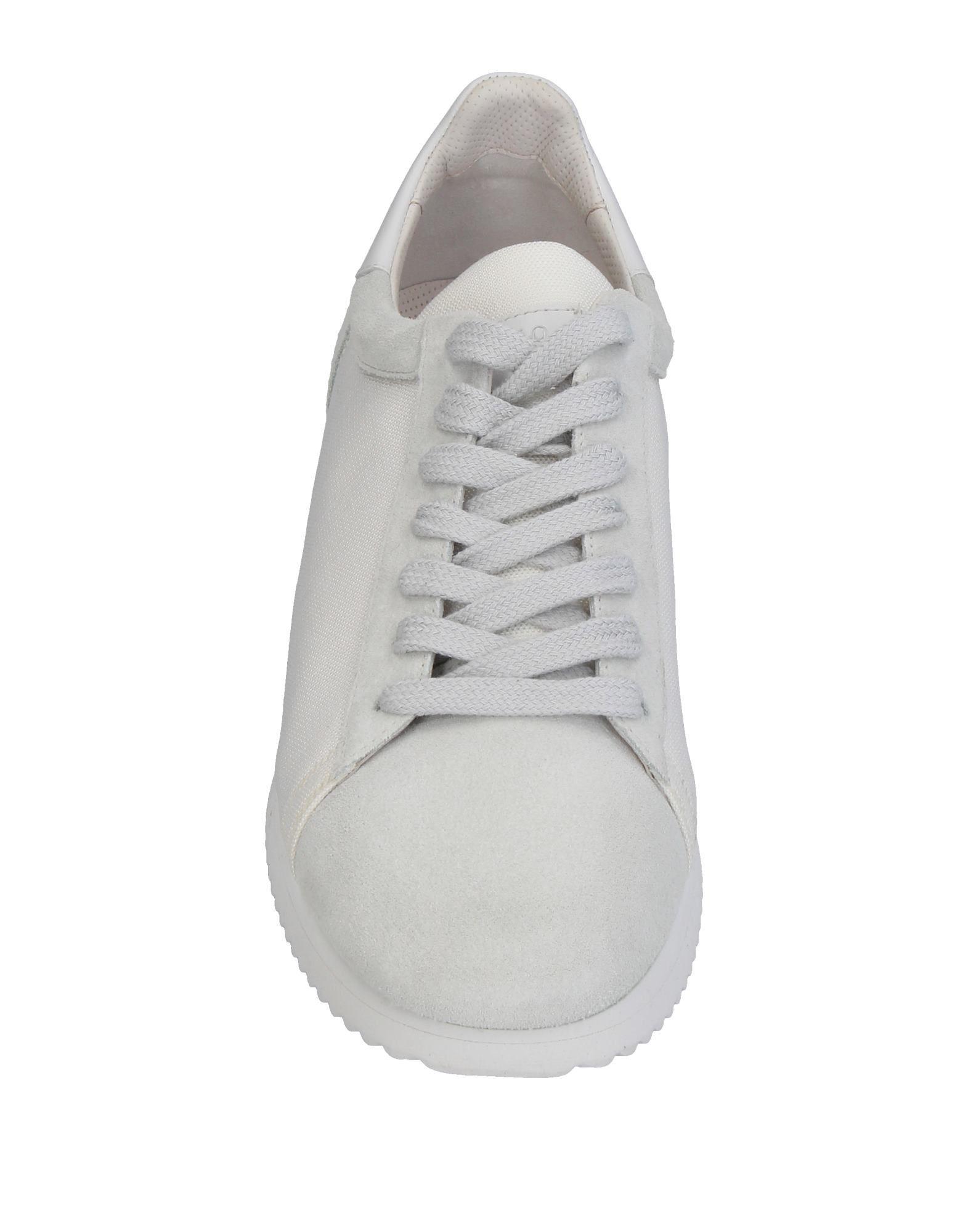 Brunello Cucinelli Sneakers Herren  11397146UA Gute Qualität beliebte Schuhe