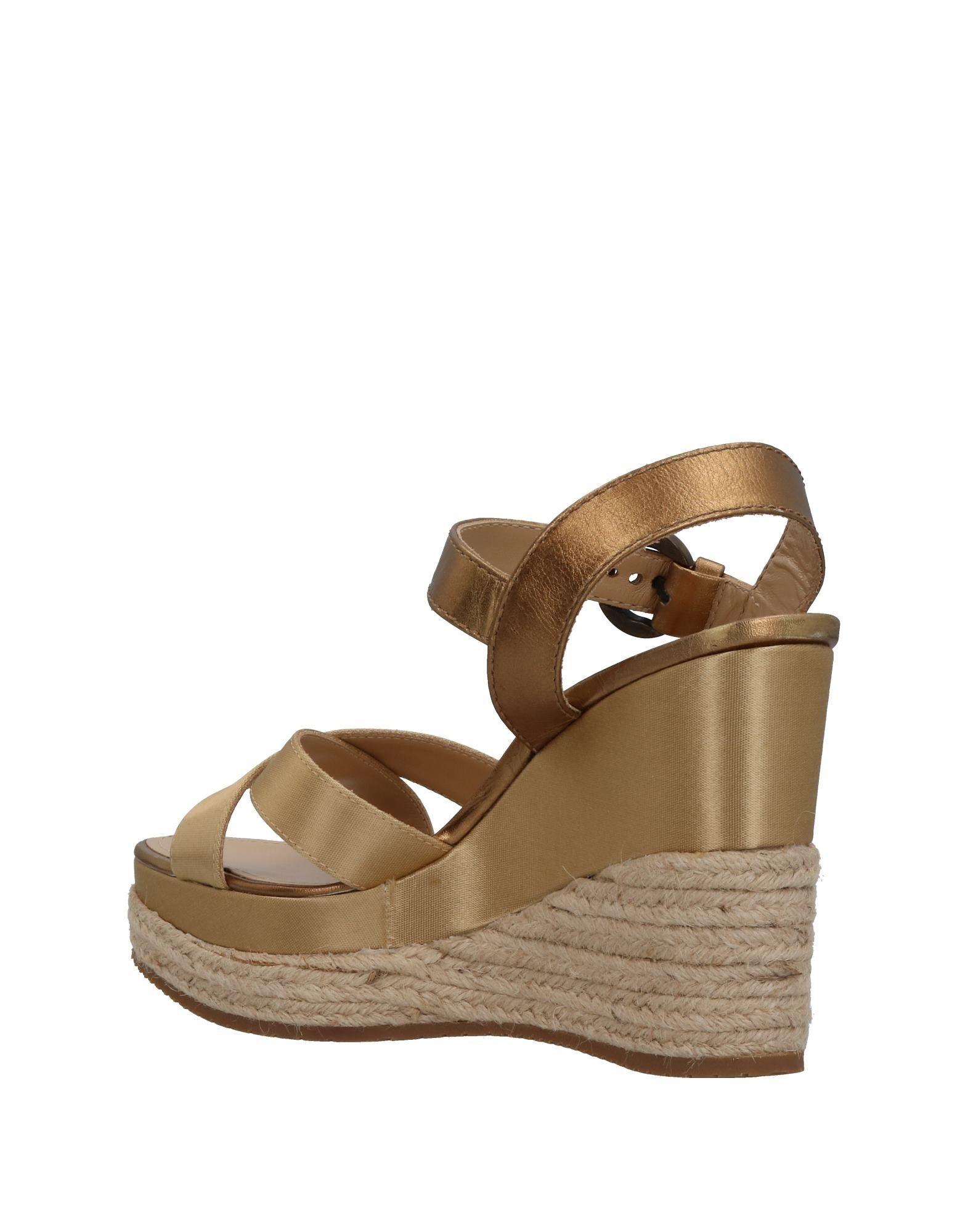 Hogan Heiße Sandalen Damen  11397153AB Heiße Hogan Schuhe f75ea0