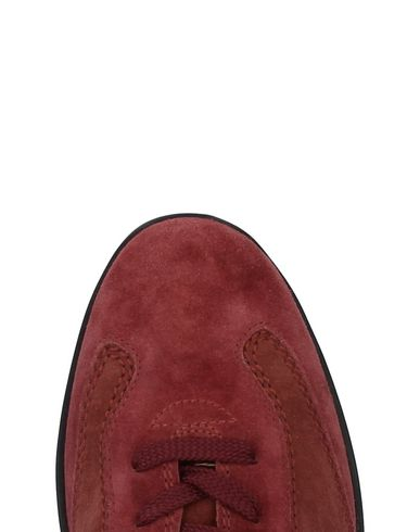 Spielraum Beruf Wo Kann Ich Bestellen TODS Sneakers Günstig Kaufen Gefälschte Erkunden Freies Verschiffen Footlocker wgbm2