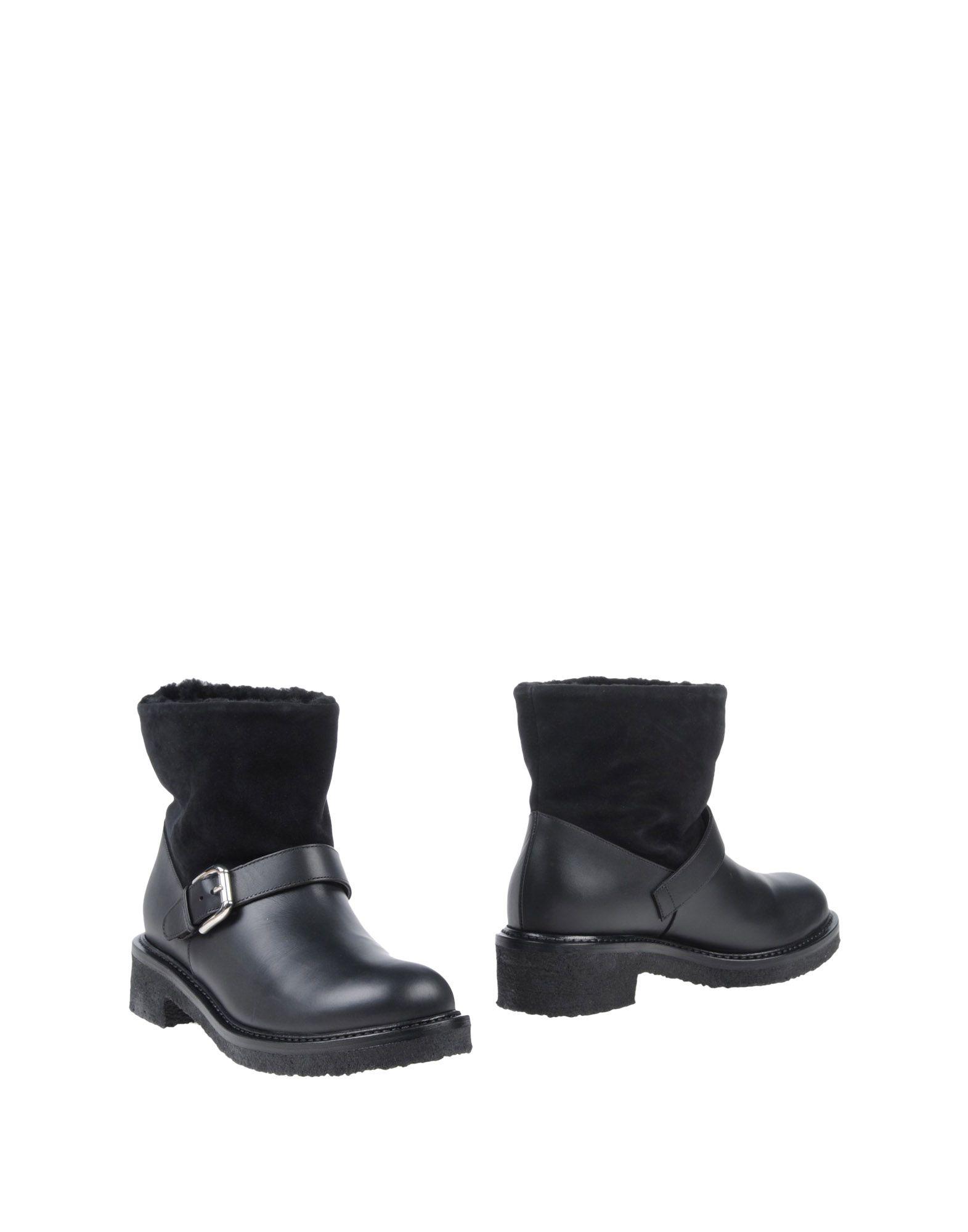 Vicini Tapeet Stiefelette Damen  11397169NV Beliebte Schuhe