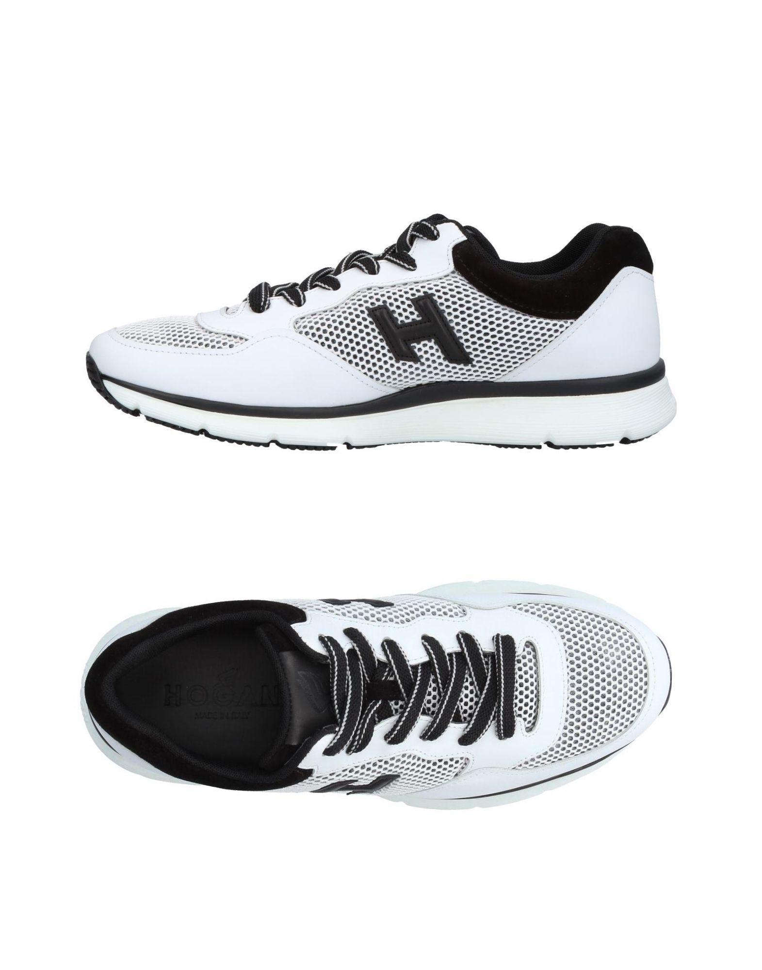 Sneakers Hogan Homme - Sneakers Hogan sur