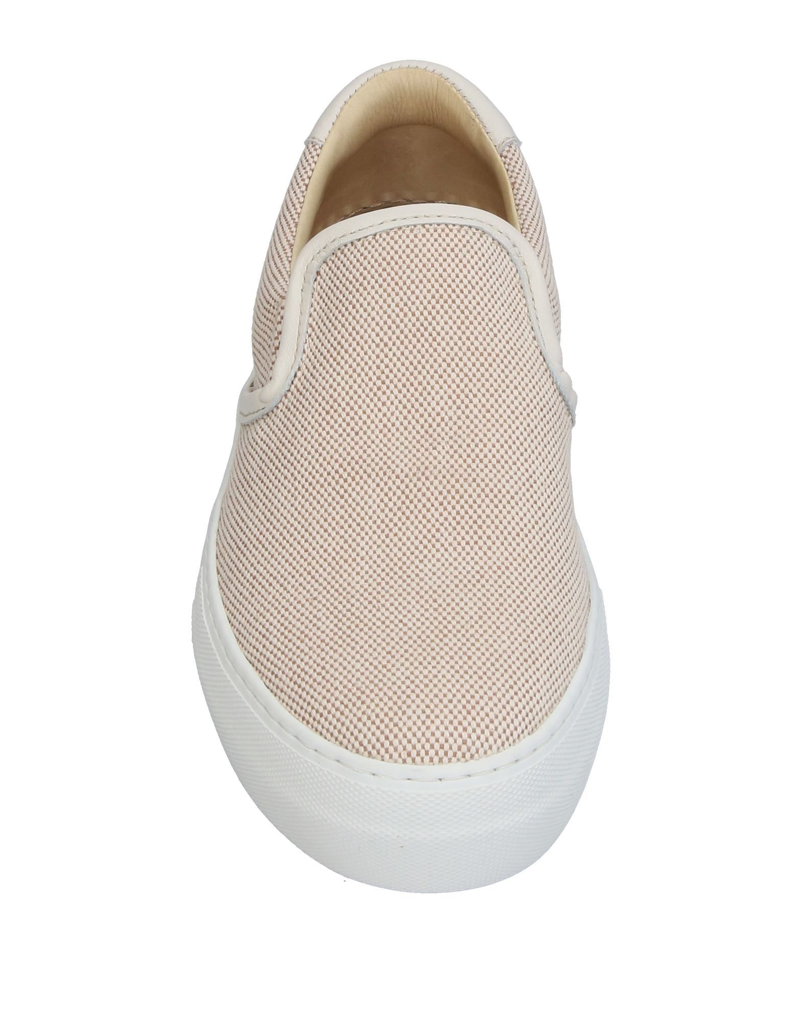 Sneakers Sofie Dhoore Femme - Sneakers Sofie Dhoore sur ...