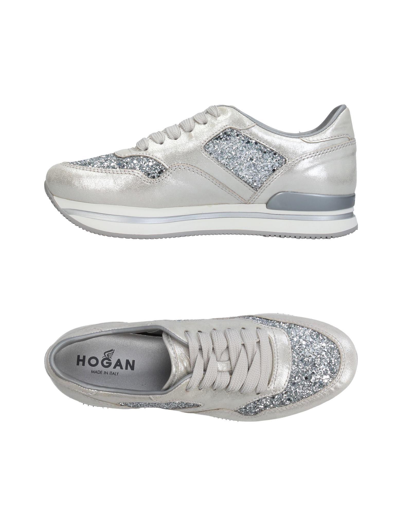 Turnschuhe Hogan damen - 11397212FG