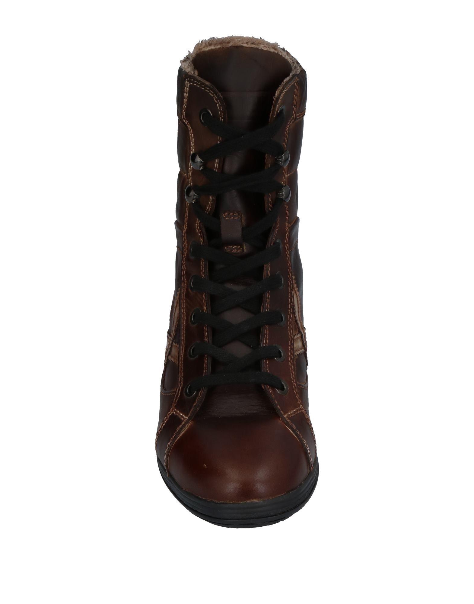 Gut um billige Schuhe zu tragenMunich Sneakers Damen  11397225JW