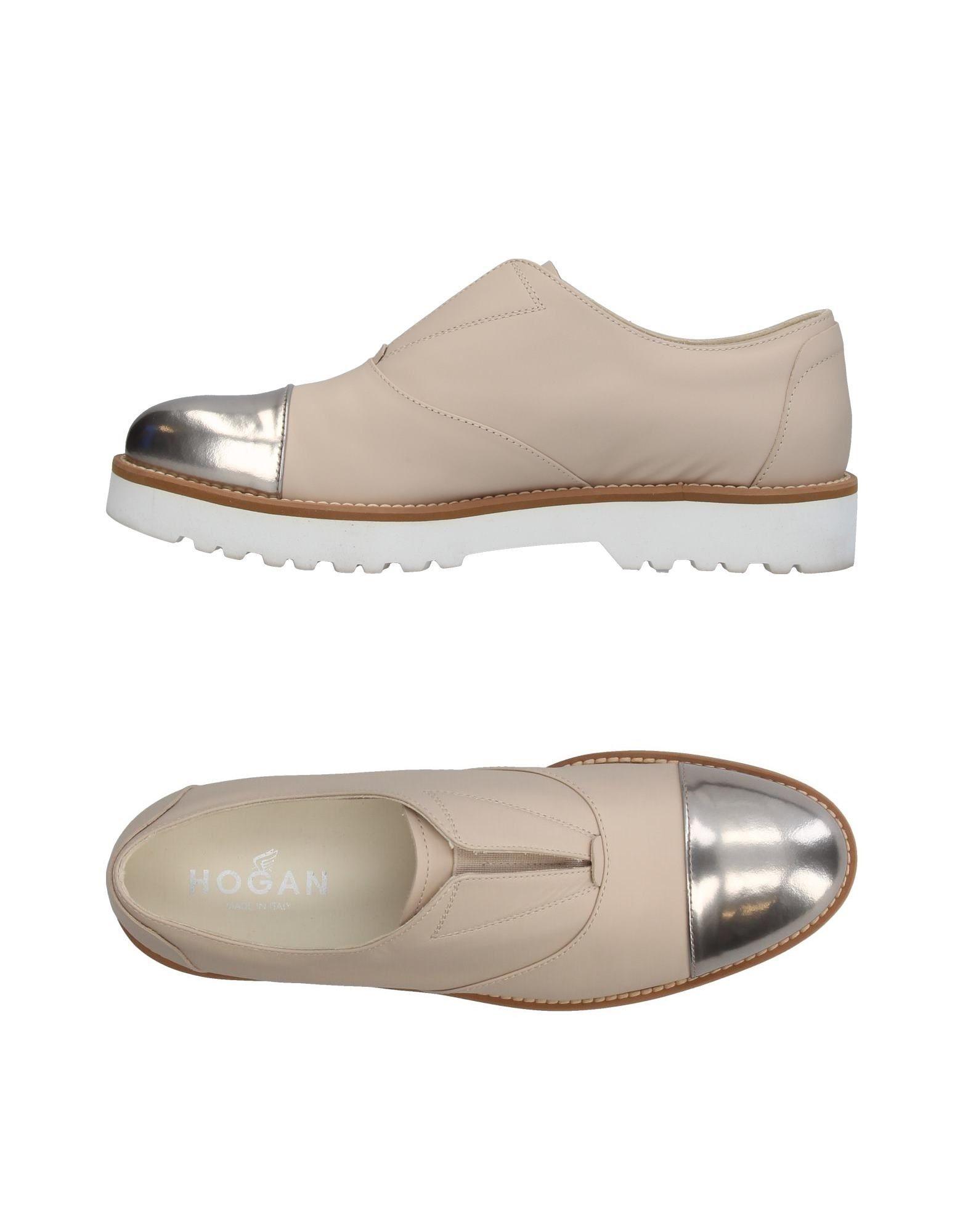 Stivaletti Vic Donna - 11316187BI Scarpe economiche e buone