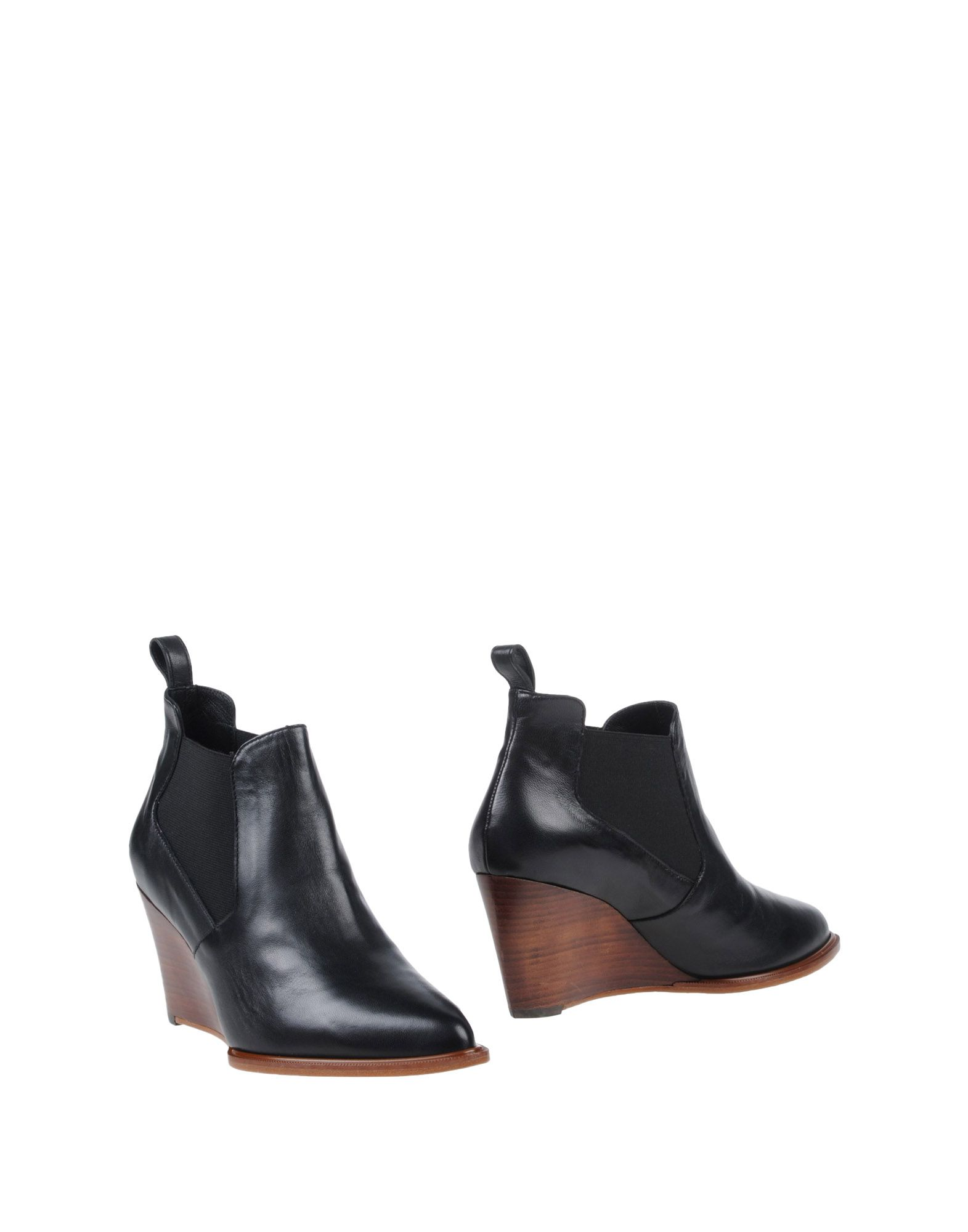 Chelsea Boots Robert Clergerie Donna - 11397235PM